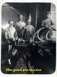 grand-pere-en-usine