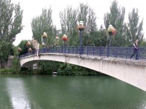 pont-du-diable_m
