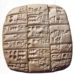 sumer-tablette-de-comptes